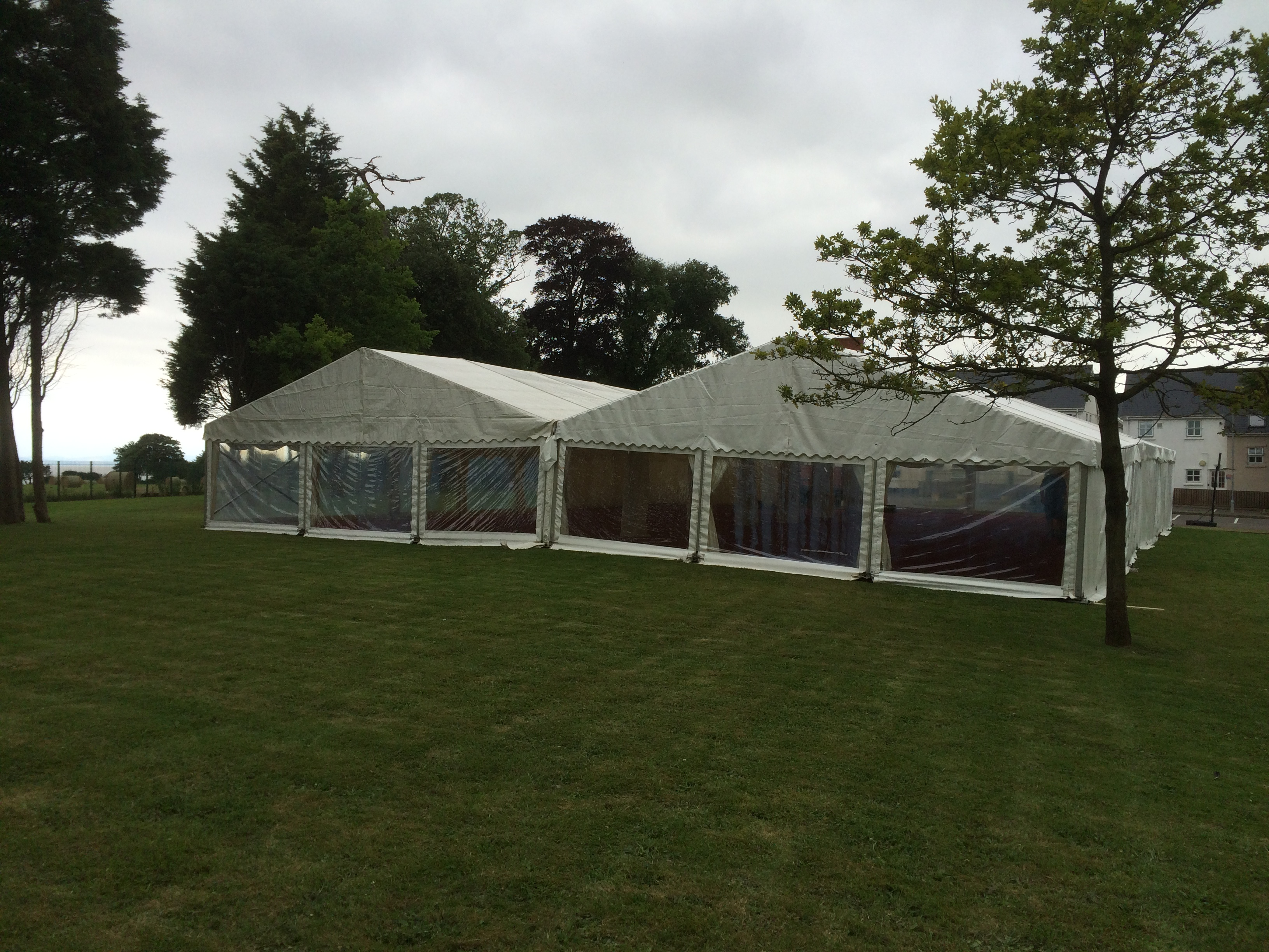 2-marquees-guttered-together