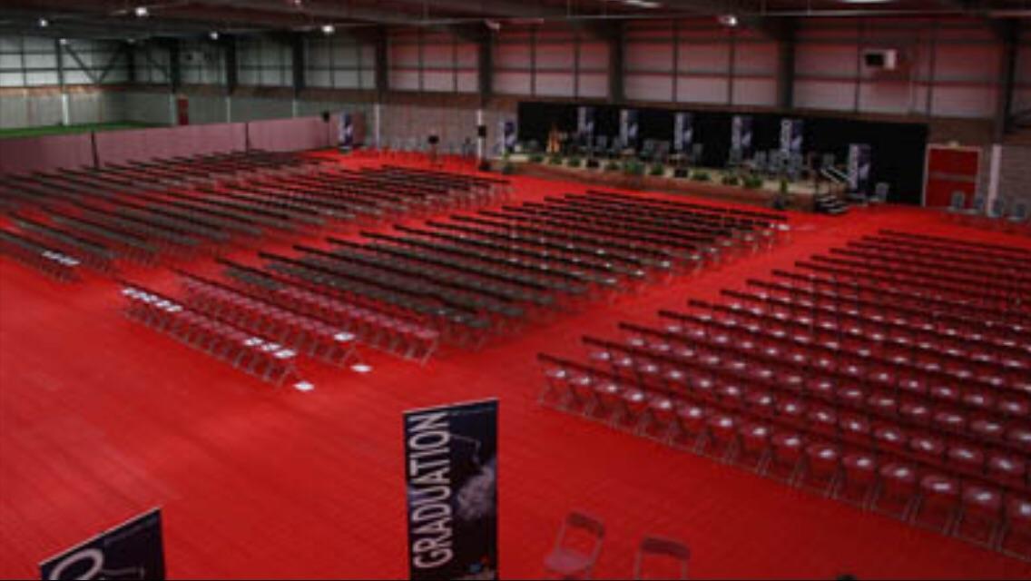 graduation-ccta-at-parc-y-scarlets