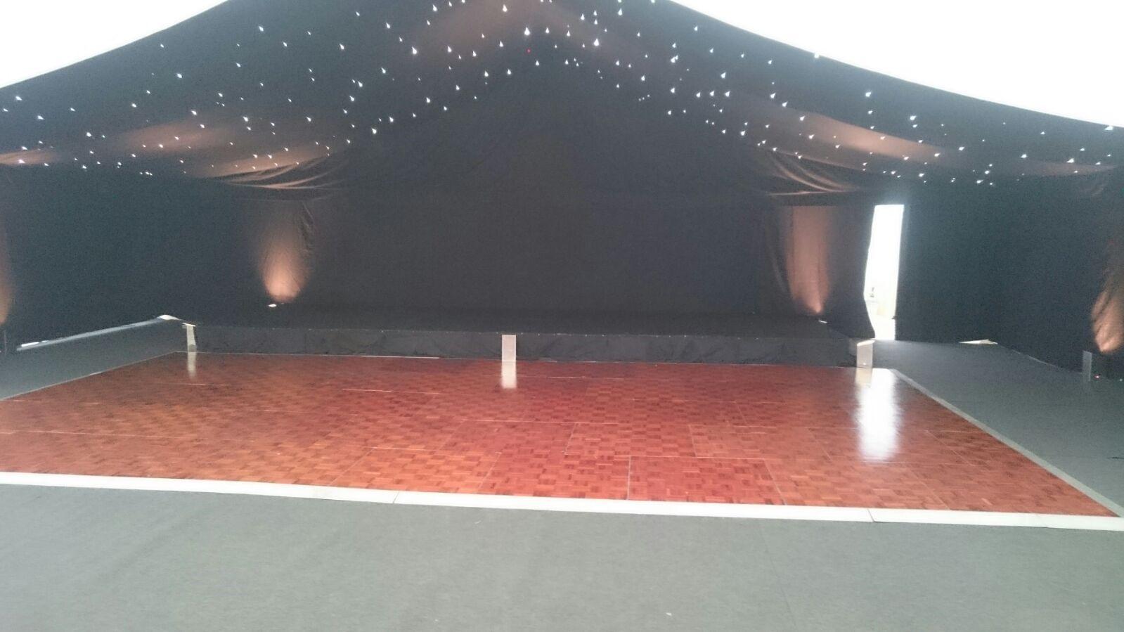 traditional-dance-floor